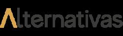 Alternativas | Digital Work